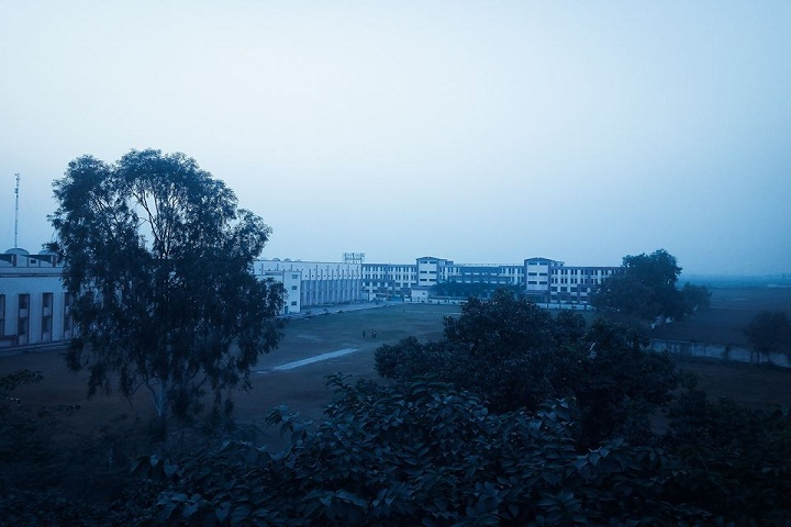 https://cache.careers360.mobi/media/colleges/social-media/media-gallery/2484/2019/3/25/Campus View of Vishveshwarya Group of Institutions Gautam Buddha Nagar_Campus-View..jpg