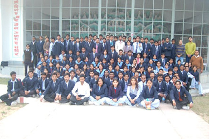 https://cache.careers360.mobi/media/colleges/social-media/media-gallery/24852/2019/1/24/Group Photo of Meerut College of Advance Technology Meerut_Others.jpg