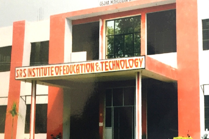 https://cache.careers360.mobi/media/colleges/social-media/media-gallery/24855/2020/10/26/Campus View of SRS Institute of Education and Technology Meerut_Campus-View.jpg