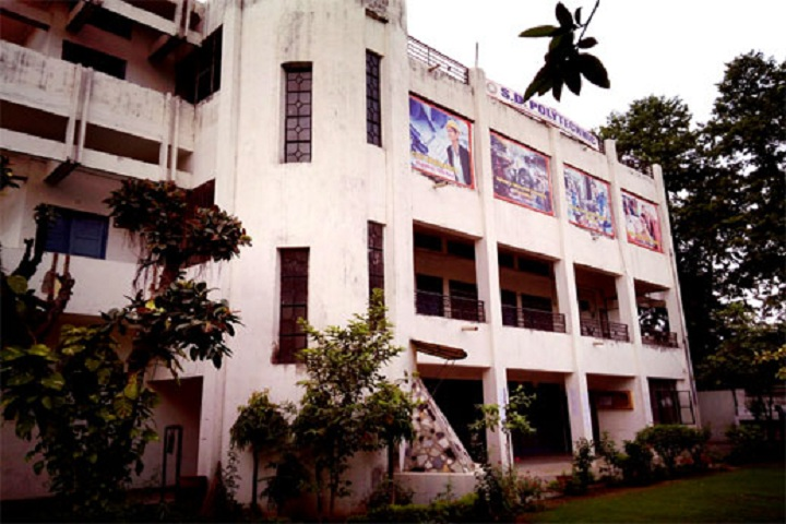 https://cache.careers360.mobi/media/colleges/social-media/media-gallery/24859/2019/1/25/Campus View of SD Polytechnic Muzaffarnagar_Campus-View.jpg