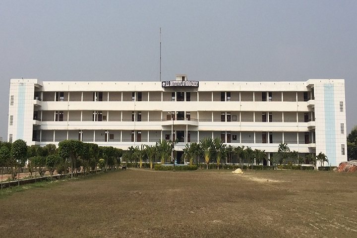 https://cache.careers360.mobi/media/colleges/social-media/media-gallery/24863/2019/1/22/Campus View of SS Institute of Management Lucknow_Campus-View.jpg