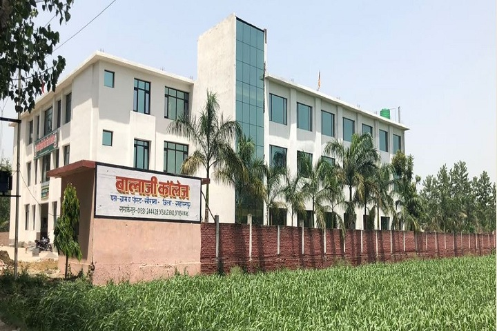 https://cache.careers360.mobi/media/colleges/social-media/media-gallery/24869/2019/1/25/Campus View of Balaji College of Law Saharanpur_Campus-View.jpg