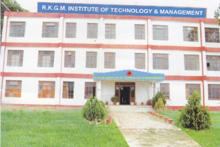 https://cache.careers360.mobi/media/colleges/social-media/media-gallery/24883/2019/1/23/Campus View of RKGM Institute of Technology and Management Agra_Campus-View.jpg