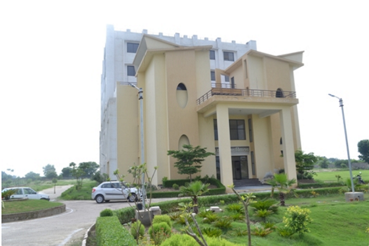 https://cache.careers360.mobi/media/colleges/social-media/media-gallery/24888/2019/6/27/Campus View of ASM Mahavidyalaya Mathura_Campus-View.png