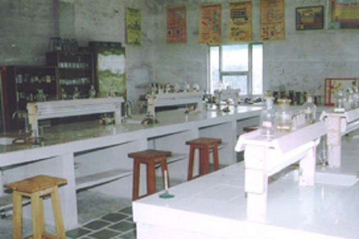 https://cache.careers360.mobi/media/colleges/social-media/media-gallery/24891/2019/6/27/Chemistry Laboratory of RBS College Mathura_Laboratory.jpg