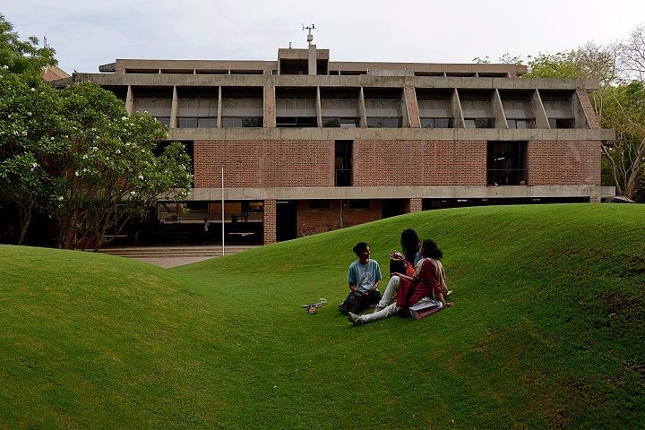 https://cache.careers360.mobi/media/colleges/social-media/media-gallery/249/2018/9/26/Campus View of CEPT UniversityAhmedabad_Campus-View.jpg
