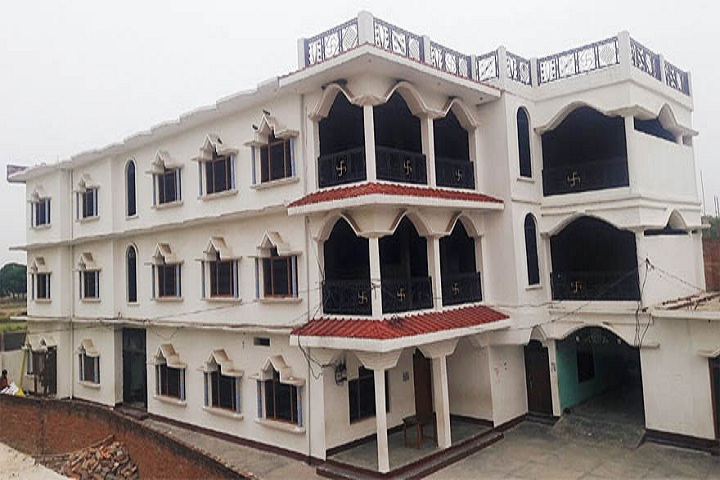 https://cache.careers360.mobi/media/colleges/social-media/media-gallery/24908/2019/1/22/Campus view of SDJP Mahavidyalaya Ambedkar Nagar_Campus-view.jpg