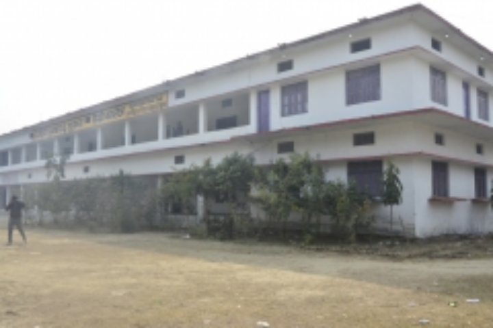 https://cache.careers360.mobi/media/colleges/social-media/media-gallery/24921/2019/1/24/Campus View of Shanti Devi Subhash Chandra Sushant Degree College Bahraich_Campus-view.jpg