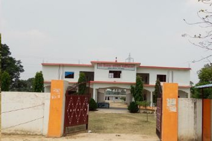 https://cache.careers360.mobi/media/colleges/social-media/media-gallery/24937/2019/1/25/Front view of Ram Khelawan Jaganath Mahavidayalaya Faizabad_Campus-view.JPG