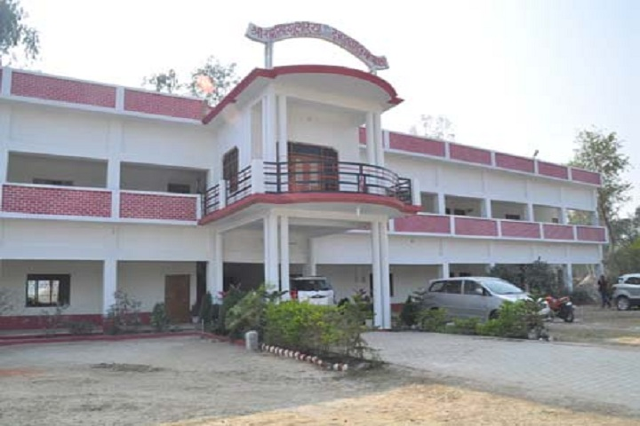 https://cache.careers360.mobi/media/colleges/social-media/media-gallery/24941/2019/1/24/Campus view of Shri Ram Singh Guleriya Snatkottar Mahavidyalaya Faizabad_Campus-view.jpg