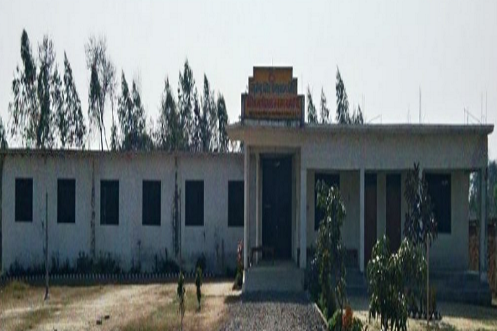 https://cache.careers360.mobi/media/colleges/social-media/media-gallery/24943/2019/1/22/Campus View of Surendra Singh Ghanshyam Singh Balika Mahavidyalaya Faizabad_Campus-View.png