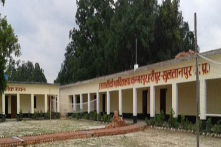 https://cache.careers360.mobi/media/colleges/social-media/media-gallery/24958/2019/1/23/Campus View of Ishrawati Devi Mahavidyalaya Sultanpur_Campus-View.png