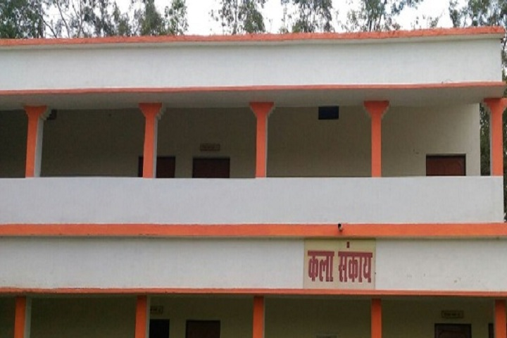 https://cache.careers360.mobi/media/colleges/social-media/media-gallery/24966/2020/3/20/Campus View of  Ramraji Mahavidyalay Sultanpur_Campus-view.jpg