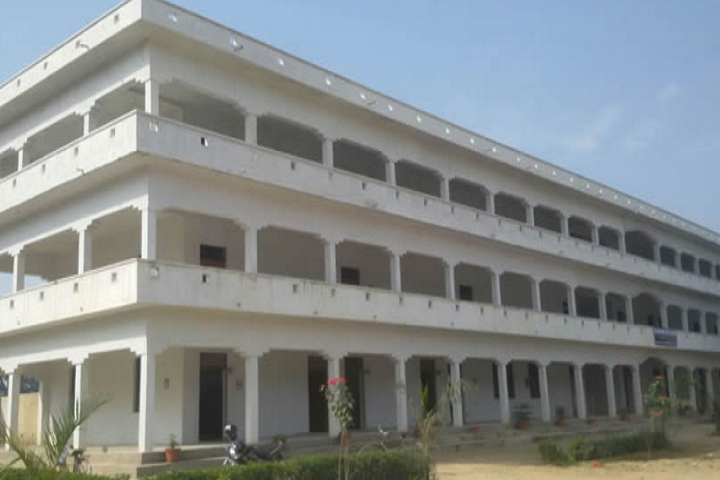 https://cache.careers360.mobi/media/colleges/social-media/media-gallery/24967/2019/1/23/Campus View of Ram Baran Verma College of Education Sultanpur_Campus-View.png