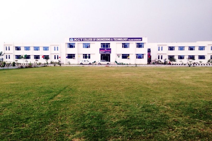 https://cache.careers360.mobi/media/colleges/social-media/media-gallery/2497/2019/1/16/Campus View of KCT College of Engineering and Technology Sangrur_Campus-View.jpg