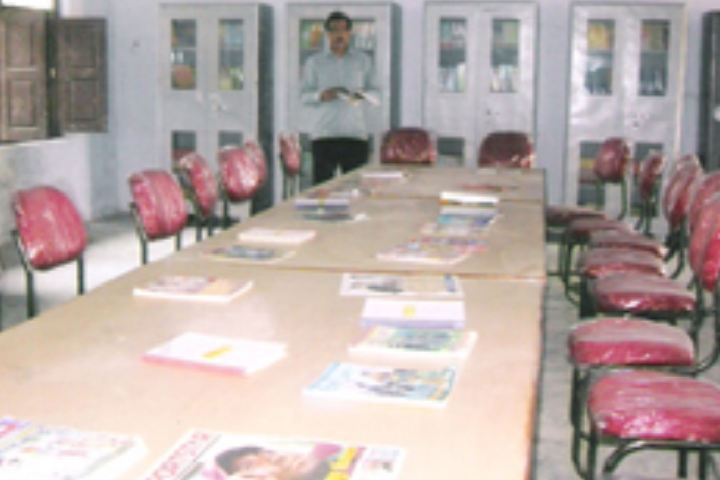 https://cache.careers360.mobi/media/colleges/social-media/media-gallery/24971/2019/1/23/Library of Shri Hanumat Shikshan Sansthan Sultanpur_Library.png