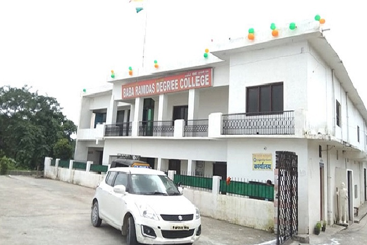 https://cache.careers360.mobi/media/colleges/social-media/media-gallery/24977/2020/4/1/Front View of Baba Ramdas College Bareilly_Campus-View.jpg