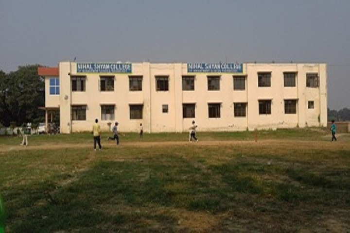 https://cache.careers360.mobi/media/colleges/social-media/media-gallery/24991/2019/1/23/Campus of Nihal Shyam College of Management Science and Technology Bareilly_Campus View.jpg