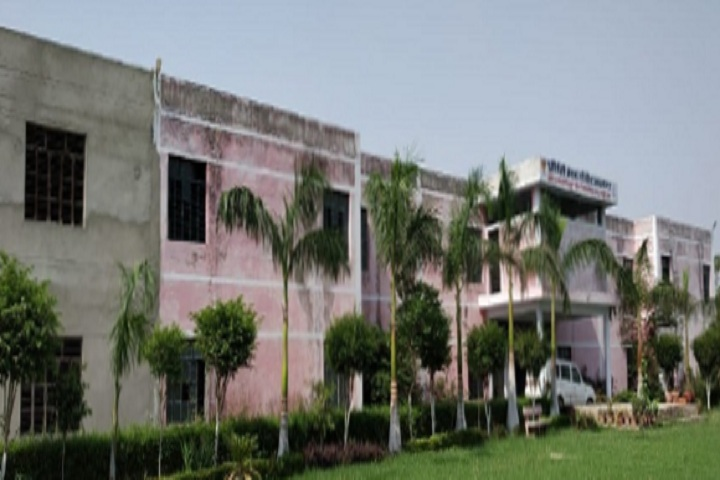 https://cache.careers360.mobi/media/colleges/social-media/media-gallery/24992/2020/3/20/Front View of Pritee Rural Institute for Technology and Education Bareilly_Campus-View.jpg