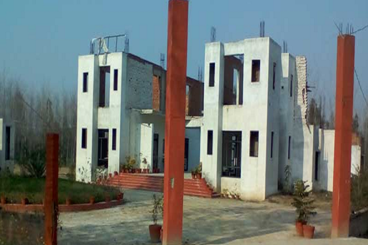 https://cache.careers360.mobi/media/colleges/social-media/media-gallery/24993/2019/1/23/Campus of Radiance College of Higher Education Bareilly_Campus View.PNG