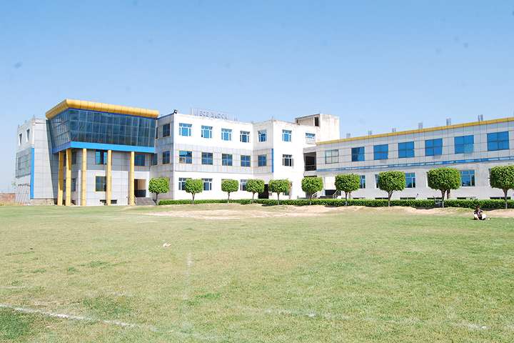 https://cache.careers360.mobi/media/colleges/social-media/media-gallery/2500/2018/9/26/College Building View of Doaba Faculty of Engineering and Technology_Campus-View.png