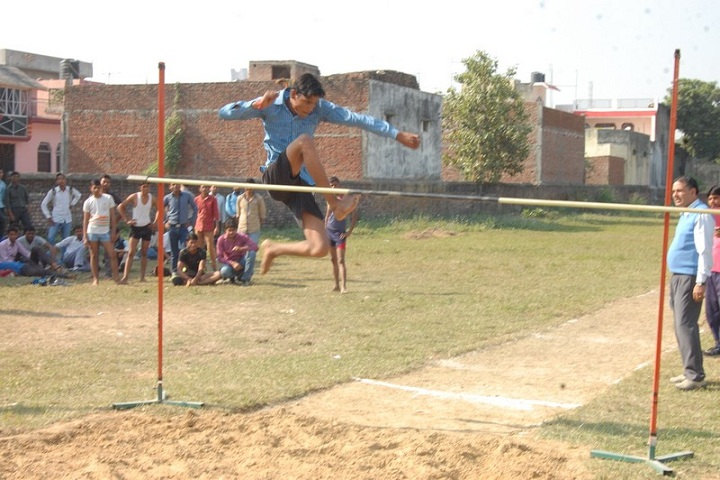 https://cache.careers360.mobi/media/colleges/social-media/media-gallery/25012/2019/1/22/Sports of Sahu Jain College Najibabad_Sports.jpg