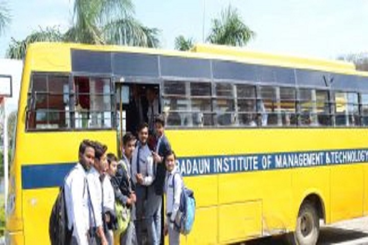 https://cache.careers360.mobi/media/colleges/social-media/media-gallery/25021/2019/1/23/Transport of Budaun Institute of Management and Technology Budaun_Transport.jpg