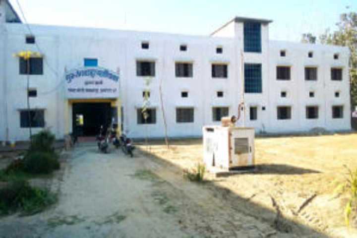 https://cache.careers360.mobi/media/colleges/social-media/media-gallery/25027/2019/1/23/Campus View of Guru Teg Bahadur Degree College Chhavi_Campus-View.jpg