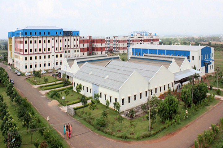 https://cache.careers360.mobi/media/colleges/social-media/media-gallery/25030/2019/7/18/Campus-View Centurion University of Technology and Management Visakhapatnam_Campus-View.png