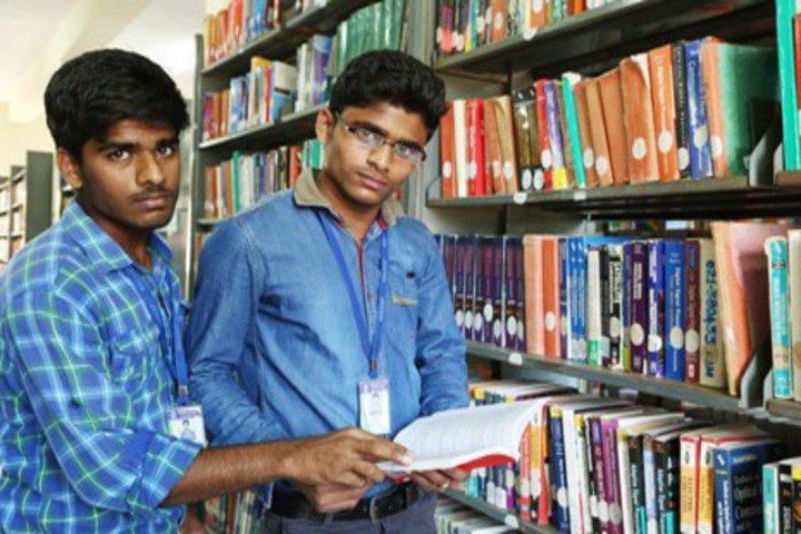 https://cache.careers360.mobi/media/colleges/social-media/media-gallery/2504/2018/7/28/NBKR-Institute-of-Science-and-Technology-VidyanagarLib.jpg