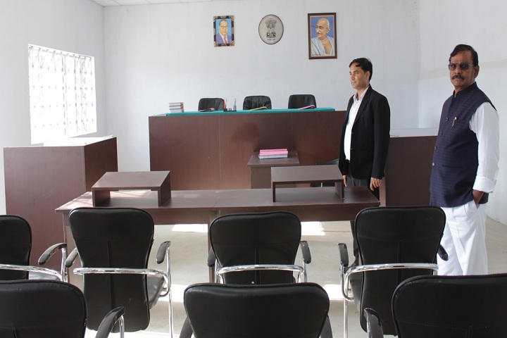 https://cache.careers360.mobi/media/colleges/social-media/media-gallery/25049/2019/7/11/Moot court of Capital University Koderma_others.jpg