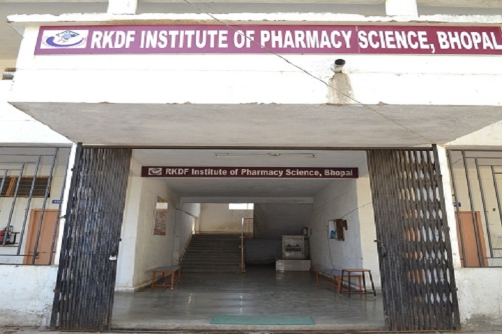 https://cache.careers360.mobi/media/colleges/social-media/media-gallery/25056/2019/7/16/Pharmacy Department of Bhabha University Bhopal_Campus-View.jpg