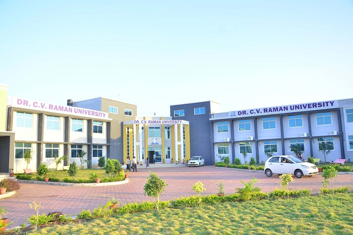 https://cache.careers360.mobi/media/colleges/social-media/media-gallery/25057/2019/7/17/Campus View of Dr CV Raman University Khandwa_Campus-View.jpg