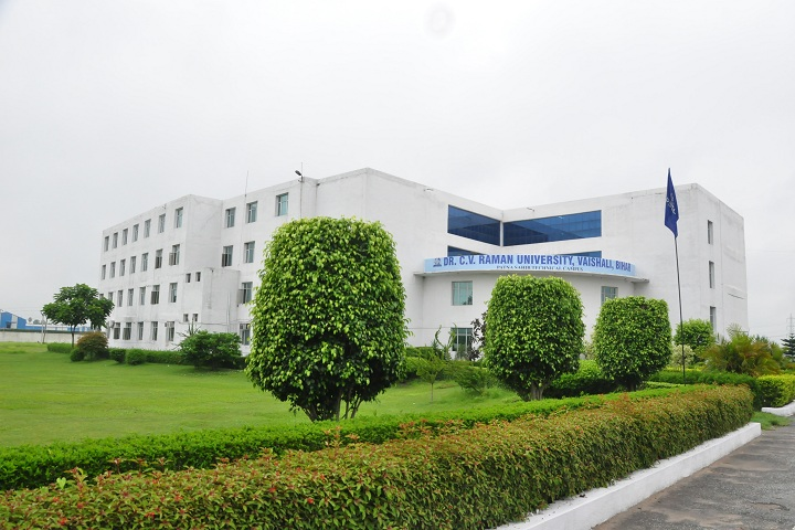 https://cache.careers360.mobi/media/colleges/social-media/media-gallery/25058/2019/7/17/Technical Campus View of Dr CV Raman University Vaishali_Campus-View.jpg