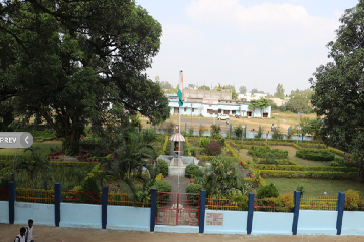 https://cache.careers360.mobi/media/colleges/social-media/media-gallery/25060/2019/7/17/Campus View of Pandit SN Shukla University Shahdol_Campus-View.png