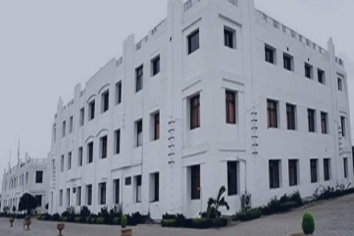 https://cache.careers360.mobi/media/colleges/social-media/media-gallery/25061/2019/7/18/Campus view of Renaissance University Indore_Campus-view.PNG