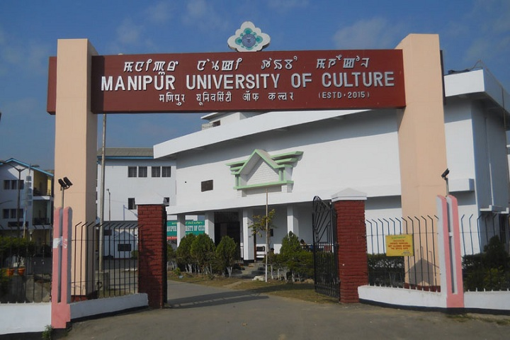 https://cache.careers360.mobi/media/colleges/social-media/media-gallery/25064/2019/7/9/Campus-View of Manipur University of Culture Imphal_Campus-View.jpg