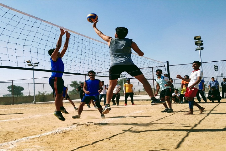 https://cache.careers360.mobi/media/colleges/social-media/media-gallery/25067/2019/7/10/Sports of Bikaner Technical University Bikaner_Sports.jpg
