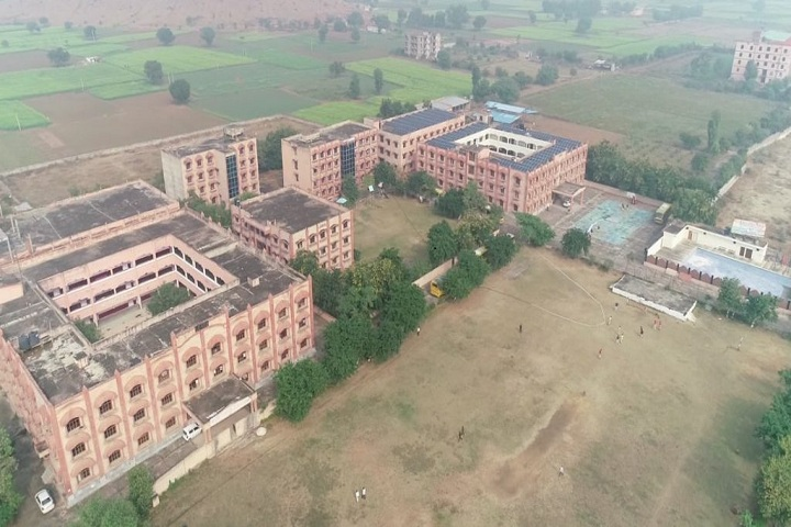 https://cache.careers360.mobi/media/colleges/social-media/media-gallery/25069/2019/7/10/Campus-View of Lords University Alwar_Campus-View.jpg