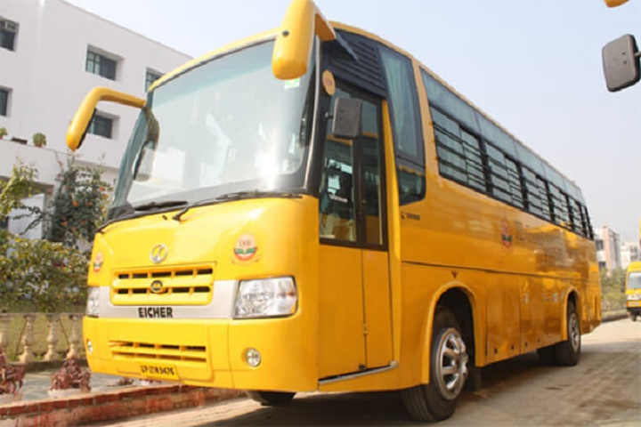 https://cache.careers360.mobi/media/colleges/social-media/media-gallery/25071/2019/7/12/Transport of Shri Khushal Das University Hanumangarh_Transport.jpg