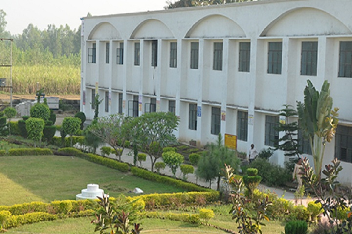 https://cache.careers360.mobi/media/colleges/social-media/media-gallery/25087/2020/3/18/College View of JMB Institute of Life Sciences and Higher Education Pilibhit_Campus-View.jpg