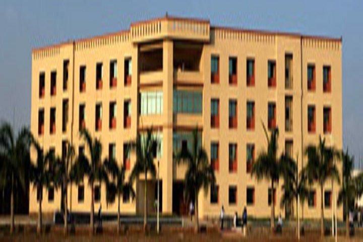 https://cache.careers360.mobi/media/colleges/social-media/media-gallery/25103/2019/1/23/CampusView of MA Degree College Sambhal_Campus-View.png