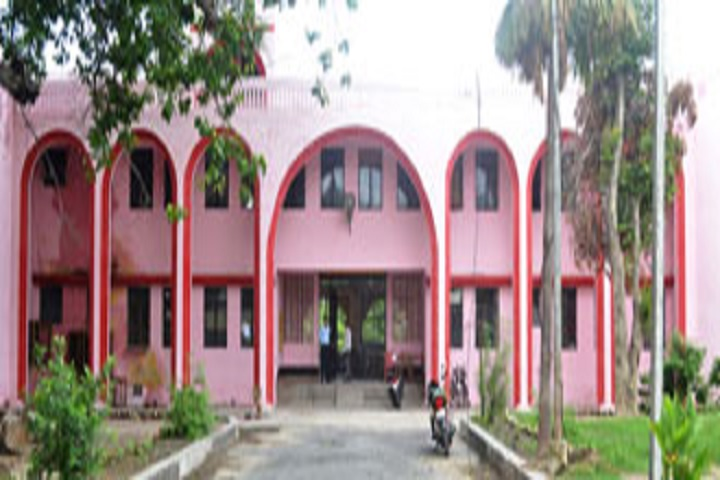 https://cache.careers360.mobi/media/colleges/social-media/media-gallery/25118/2019/6/13/College View of Pt Deen Dayal Upadhayay Rajkiya Mahavidyalaya Shahjahanpur_Campus-View.jpg