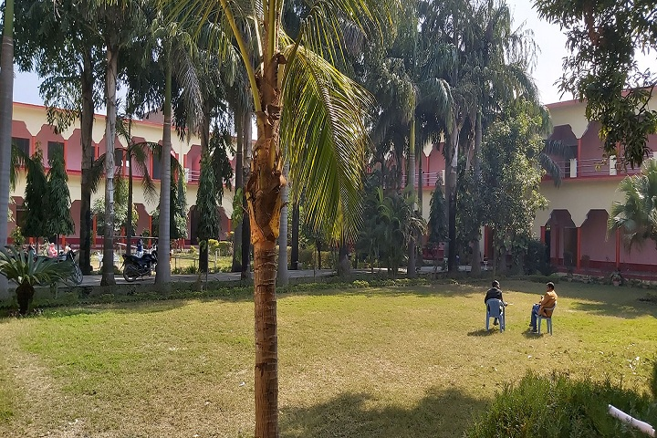 https://cache.careers360.mobi/media/colleges/social-media/media-gallery/25119/2020/3/18/Garden View of Ram Chandra Singh Memorial Degree College Shahjahanpur_Campus-View.jpg