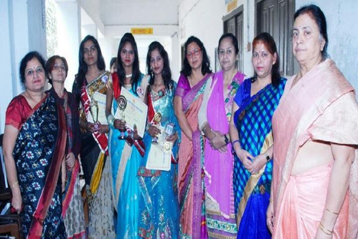 https://cache.careers360.mobi/media/colleges/social-media/media-gallery/25122/2019/1/23/Events of Khun Khunji Girls PG College Lucknow_Events.jpg