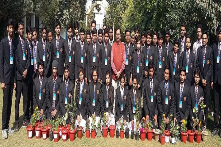 https://cache.careers360.mobi/media/colleges/social-media/media-gallery/25130/2020/3/19/Group Photo of Shri Durga Shiksha Niketan PG College Lucknow_Others.jpg