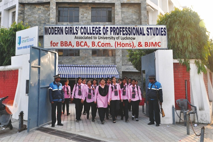 https://cache.careers360.mobi/media/colleges/social-media/media-gallery/25137/2020/3/19/Campus View of Modern Girls College of Professional Studies Lucknow_Campus-View.jpg