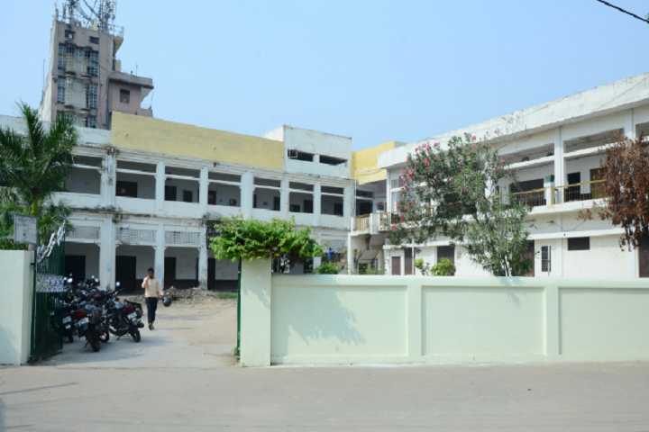 https://cache.careers360.mobi/media/colleges/social-media/media-gallery/25138/2019/1/24/Campus View of Amiruddaula Islamia Degree College Lucknow_Campus Size.png