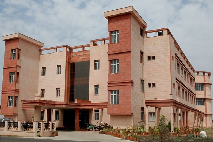 https://cache.careers360.mobi/media/colleges/social-media/media-gallery/25147/2019/7/11/Campus-View of Agriculture University Kota_Campus-View.jpg
