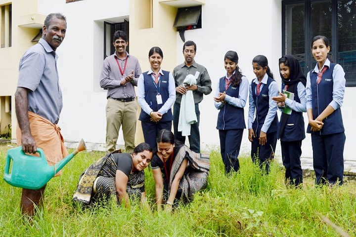 https://cache.careers360.mobi/media/colleges/social-media/media-gallery/2515/2019/3/29/Tree Planting of Sree Narayana Guru Institute of Science and Technology Ernakulam_Others.jpg